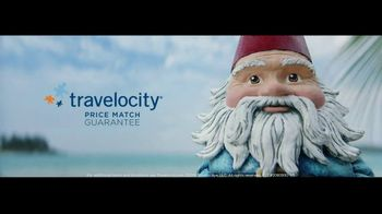 Travelocity Price Match Guarantee TV Spot, 'A Little Wisdom: Family Bonding Moments' - Thumbnail 8