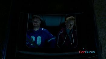 CarGurus TV Spot, 'Post-Game Traffic' - Thumbnail 2