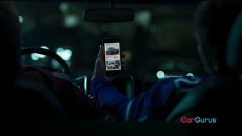 CarGurus TV Spot, 'Post-Game Traffic' - Thumbnail 3