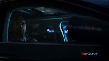 CarGurus TV Spot, 'Post-Game Traffic' - Thumbnail 6