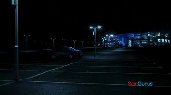 CarGurus TV Spot, 'Post-Game Traffic' - Thumbnail 7