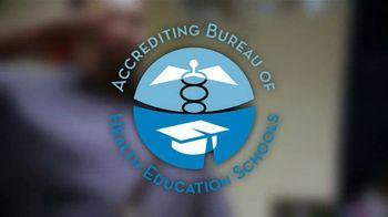 Charter College TV Spot, 'HVAC/R Program: Where Will You Be' - Thumbnail 4