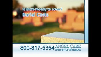 Angel Care Insurance Services Final Expense Policy TV Spot, 'Family' - Thumbnail 2