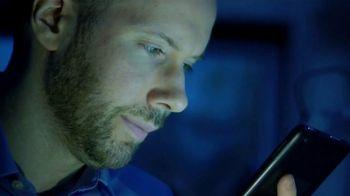VirMax Blue Light Defense TV Spot, 'Healthy Sleep Patterns'