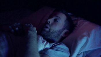 VirMax Blue Light Defense TV Spot, 'Healthy Sleep Patterns' - Thumbnail 3