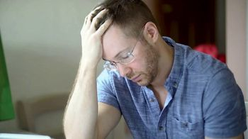 VirMax Blue Light Defense TV Spot, 'Healthy Sleep Patterns' - Thumbnail 4