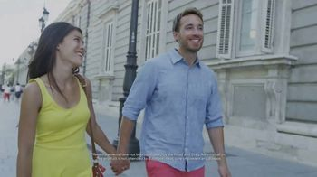 VirMax Blue Light Defense TV Spot, 'Healthy Sleep Patterns' - Thumbnail 8