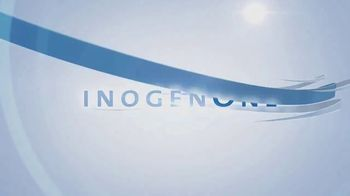 Inogen One G4 TV Spot, 'Take the Time' Featuring William Shatner