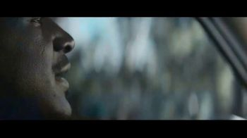 MINI Countryman TV Spot, 'Don't Fence Me In' Featuring Labrinth [T1] - Thumbnail 7