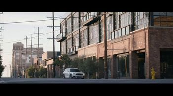 MINI Countryman TV Spot, 'Don't Fence Me In' Featuring Labrinth [T1] - Thumbnail 8