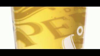 Peroni TV Spot, 'Birra Beautifully' - Thumbnail 1
