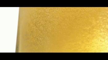 Peroni TV Spot, 'Birra Beautifully' - Thumbnail 2