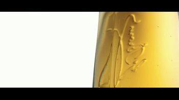 Peroni TV Spot, 'Birra Beautifully' - Thumbnail 3
