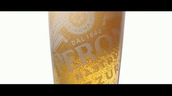 Peroni TV Spot, 'Birra Beautifully' - Thumbnail 4