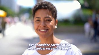 Covance Clinical Trials TV Spot, 'Short-Term Studies'