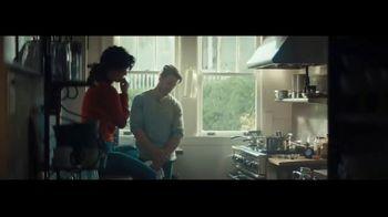 Audible Inc. TV Spot, 'Listen for a Change: Date Night' - Thumbnail 2