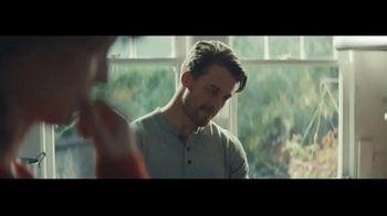 Audible Inc. TV Spot, 'Listen for a Change: Date Night'