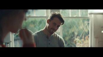 Audible Inc. TV Spot, 'Listen for a Change: Date Night' - Thumbnail 3