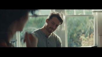 Audible Inc. TV Spot, 'Listen for a Change: Date Night' - Thumbnail 5
