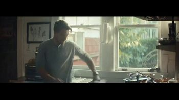 Audible Inc. TV Spot, 'Listen for a Change: Date Night' - Thumbnail 7
