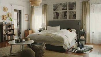 IKEA TV Spot, 'The Morningmorphosis: Big Breakfast' - Thumbnail 1