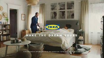 IKEA TV Spot, 'The Morningmorphosis: Big Breakfast' - Thumbnail 10