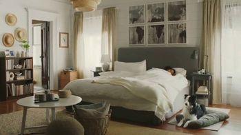 IKEA TV Spot, 'The Morningmorphosis: Big Breakfast' - Thumbnail 2