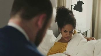 IKEA TV Spot, 'The Morningmorphosis: Big Breakfast' - Thumbnail 6