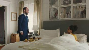 IKEA TV Spot, 'The Morningmorphosis: Big Breakfast' - Thumbnail 8