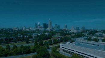 Spectrum TV Spot, 'Smart City of the Future' - Thumbnail 1