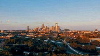 Spectrum TV Spot, 'Smart City of the Future' - Thumbnail 10