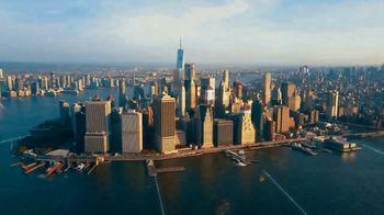 Smart City of the Future thumbnail