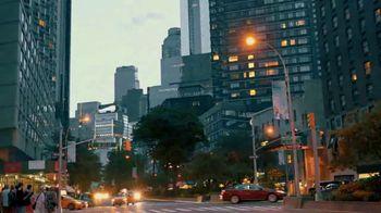 Spectrum TV Spot, 'Smart City of the Future' - Thumbnail 4
