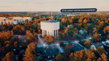 Spectrum TV Spot, 'Smart City of the Future' - Thumbnail 5