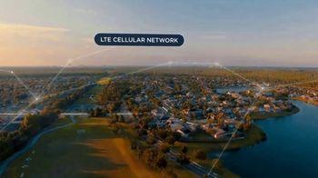 Spectrum TV Spot, 'Smart City of the Future' - Thumbnail 8