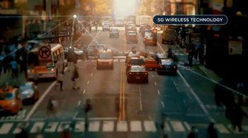 Spectrum TV Spot, 'Smart City of the Future' - Thumbnail 9
