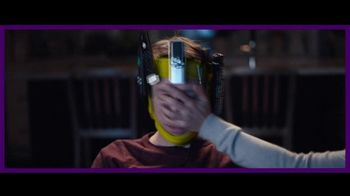 Subway Six-Inch Sub of the Day TV Spot, 'Electronics Headwear' - Thumbnail 8