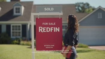 Redfin TV Spot, 'Things You Don't Do Anymore' - Thumbnail 10