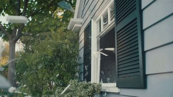 Redfin TV Spot, 'Things You Don't Do Anymore' - Thumbnail 6