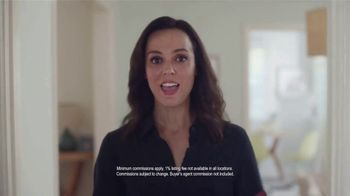 Redfin TV Spot, 'Things You Don't Do Anymore' - Thumbnail 7