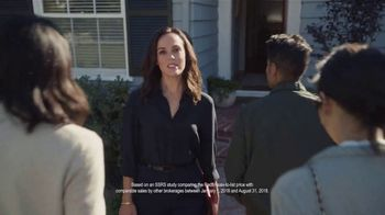 Redfin TV Spot, 'Things You Don't Do Anymore' - Thumbnail 9