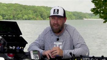 T-H Marine Hydrowave H2 KVD TV Spot, 'Feeding Frenzy' - 30 commercial airings