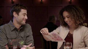 Hallmark Paper Wonder TV Spot, 'Watch What Happens'