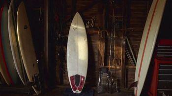 Jeep Start Something New Sales Event TV Spot, 'Surf Adventure' [T2] - Thumbnail 1