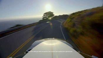 Jeep Start Something New Sales Event TV Spot, 'Surf Adventure' [T2] - Thumbnail 4