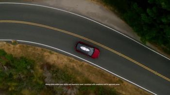 Jeep Start Something New Sales Event TV Spot, 'Surf Adventure' [T2] - Thumbnail 5