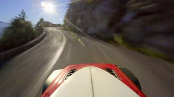 Jeep Start Something New Sales Event TV Spot, 'Surf Adventure' [T2] - Thumbnail 7