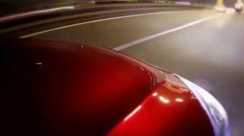 BASF TV Spot, 'Meet the Innovators' - Thumbnail 3