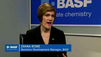 BASF TV Spot, 'Meet the Innovators' - Thumbnail 4