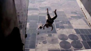 Army National Guard TV Spot, 'Time-Honored Principles' - Thumbnail 6